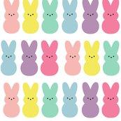Rcolorful_peep_bunnies_shop_thumb