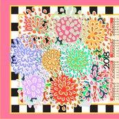 Rnew_blooms_tea_towel-01_shop_thumb
