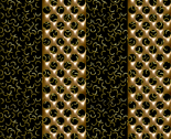 Rrbronze_and_black_polka_dot_stripe_thumb