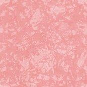 Shibori_24_soft_flamingo_shop_thumb