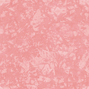 Shibori 24 Soft Flamingo