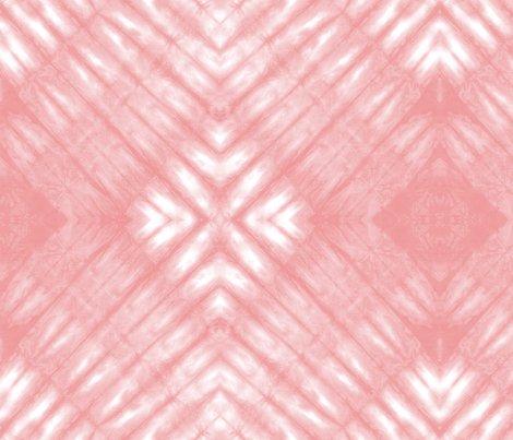 Shibori_25_soft_flamingo_shop_preview