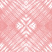 Shibori_25_soft_flamingo_shop_thumb