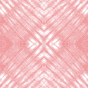 Shibori 25 Soft Flamingo
