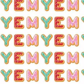 YEM_donut