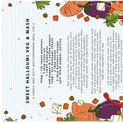 Rrsweet_halloumi_veg___mash_recipe_tea_towel_st_sf_fq_24092017_shop_thumb