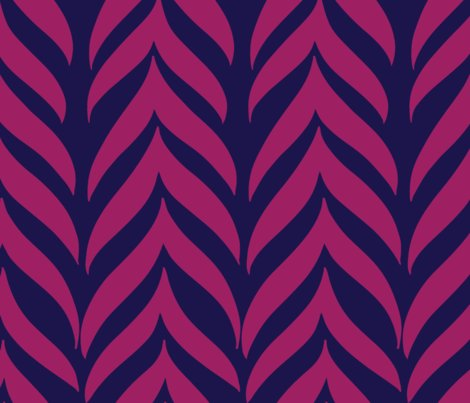Psygrv_navypink_chevron_shop_preview
