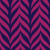 Psygrv_navypink_chevron_shop_thumb