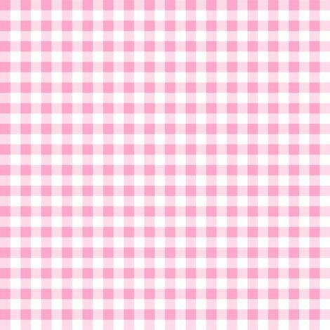 Rrquarter_inch_carnation_pink_white_gingham_shop_preview