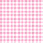 Rrquarter_inch_carnation_pink_white_gingham_shop_thumb