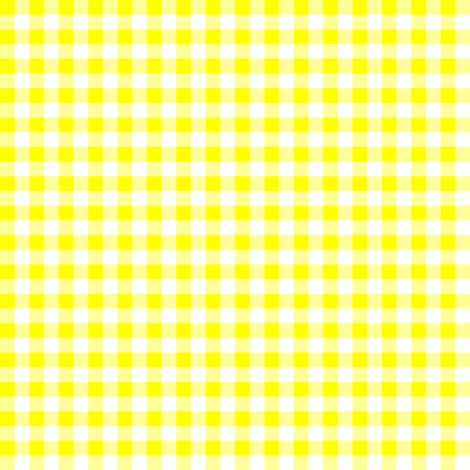 Rquarter_inch_yellow_white_gingham_shop_preview