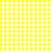 Rquarter_inch_yellow_white_gingham_shop_thumb