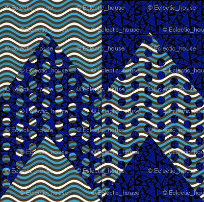Rblue_polka_dot_waves_chevron_stripe_preview