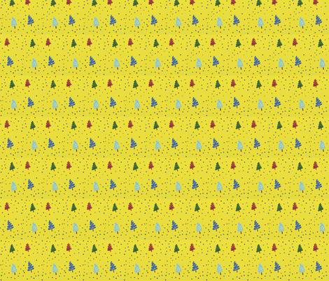 IMG_0266 fabric by addie_d on Spoonflower - custom fabric