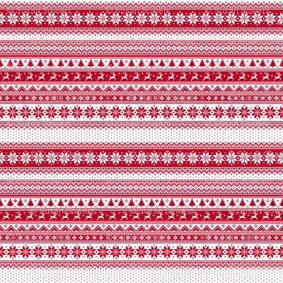 Nordic Christmas small