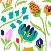 Rrenglish_garden_2_shop_thumb