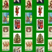 Rrantique_christmas_cards___peacoquette_designs___copyright_2017_shop_thumb