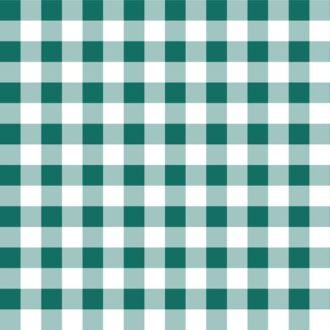 Rhalf_inch_cyan_white_gingham_shop_preview