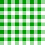Rhalf_inch_green_009900_white_gingham_shop_thumb