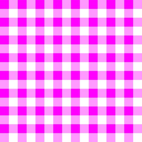 Rhalf_inch_pink_white_gingham_shop_preview