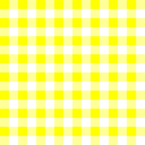 Rhalf_inch_yellow_white_gingham_shop_preview