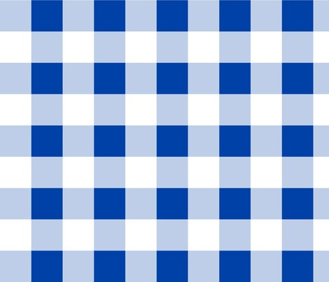 Classic_gingham___hillary_blue_and_white___peacoquette_designs___copyright_2017_shop_preview