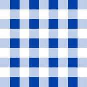 Classic_gingham___hillary_blue_and_white___peacoquette_designs___copyright_2017_shop_thumb
