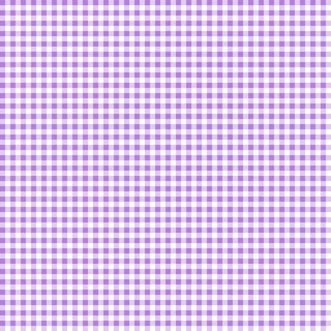 Reighth_inch_lavender_white_gingham_shop_preview