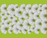 Rrblock_flowers_greenery_thumb