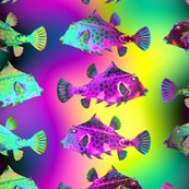 Rfunny_fish_3_rainbow_underwater_ocean_stripes_by_paysmage_shop_thumb