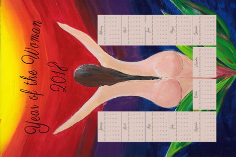 Rrtea_towel_calendar_2_shop_preview