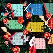Rbird_calendar_shop_thumb