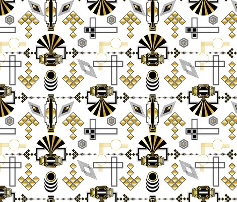 Rrrart_deco_ornaments_pattern_shop_preview