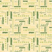 Herbs_-_4_inch-01-01_shop_thumb