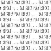 R3733931_reat_sleep_play-02_shop_thumb