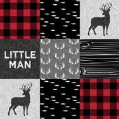 Rrlittle_man_red_plaid_new_buck_w_mountain-06_shop_thumb