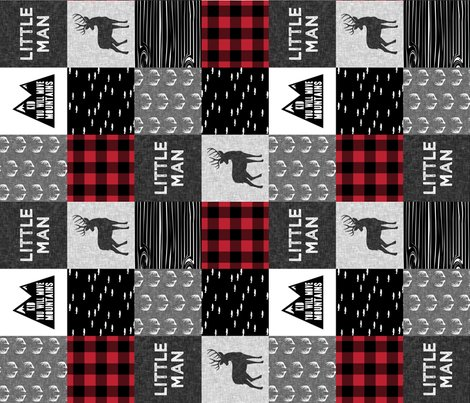 Rlittle_man_red_plaid_new_buck_w_mountain-06_shop_preview