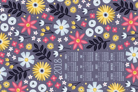 R2018_flower_calendar_v3_rot_shop_preview