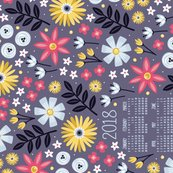 R2018_flower_calendar_v3_rot_shop_thumb