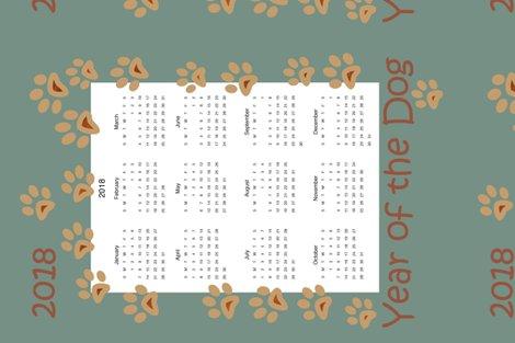 Rryear_of_the_dog_calendar_tea_towel_shop_preview