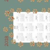 Rryear_of_the_dog_calendar_tea_towel_shop_thumb