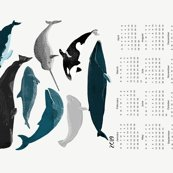 2019_new_whale_shop_thumb
