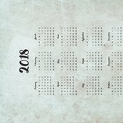 Rrv2_2017_year_of_the_dog_calendar_tea_towel_shop_thumb