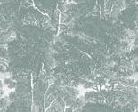 Kharki_acadia_foliage_thumb
