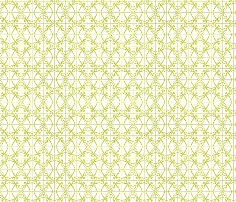 Greenonwhite_1x1_shop_preview