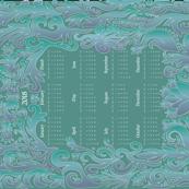 2018-Calendar-Swirls-Lavender