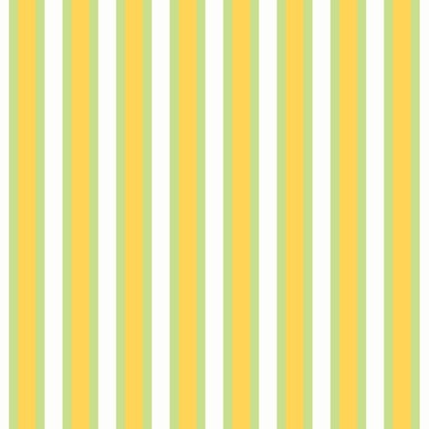 Rrrrrrrrrrrrrrrrrrdim_sum_stripe_-_brown_narrow_shop_preview