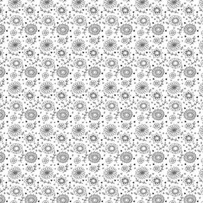 pattern-1-BW