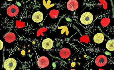 Pattern #57