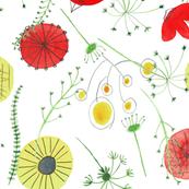 Pattern #52